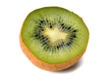 cuted kiwi Royaltyfria Foton