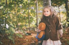 cuteness stock foto's