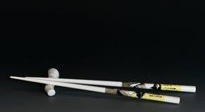 cutlery шикарный Стоковые Изображения RF