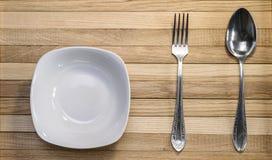 cutlery Imagens de Stock Royalty Free