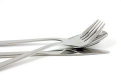 cutlery Стоковое Изображение RF