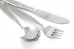 Cutlery Stock Image