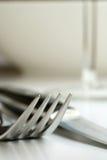 cutlery Стоковое фото RF