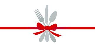 cutlery stock abbildung
