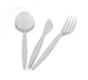 cutlery Stockfotografie