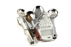 cutlery Стоковое Изображение