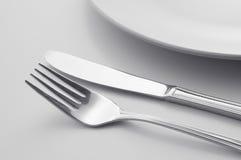 cutlery Стоковые Изображения RF