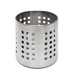 Cutlery holder royalty free stock images