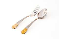 Cutlery Stock Photos