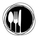 Cutlery Stock Photos