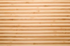 Cutting board. Texture bamboo pressed board background royalty free stock photos
