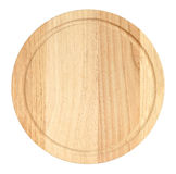 Cutting board Royalty Free Stock Photography