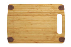 Cutting board Stock Photography