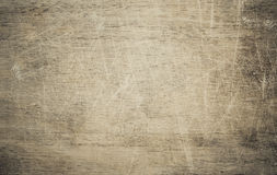 Cutting Board Background Royalty Free Stock Photography