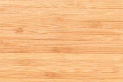 Cutting board. Stock Images