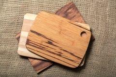 Cutting Boards. Cutting board kitchen board cutting boards wooden board wood kitchen Stock Images