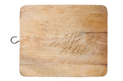 Cutting boards Royalty Free Stock Image