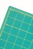 Cutting Mat Stock Photo