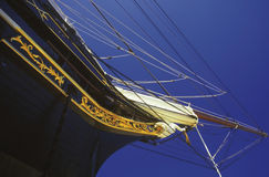 Cutty sark Stock Images