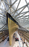 Cutty Sark royalty free stock photo
