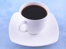 Cuvette de café images stock