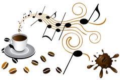 café-concert