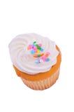 cuvette de gâteau images libres de droits