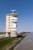 Cuxhaven Foto de Stock