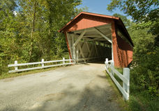 Cuyahoga Valley Stock Images