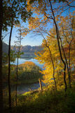 Cuyahoga Valley National Park Stock Photography