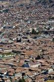 Cuzco Stock Afbeeldingen
