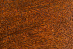 CWood board showing wood texture Stock Photography