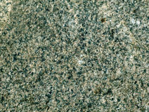 Cyan тонизированная каменная поверхность Стоковое Фото