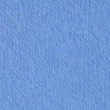 Cyan-blauer Papierhintergrund Stockfoto