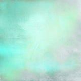 Cyan light texture background Stock Photos
