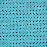 Cyan paper background. With pattern royalty free stock photos