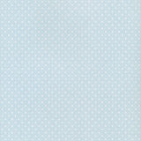 Cyan paper background Stock Images