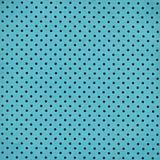 Cyan paper bakgrund Royaltyfria Foton