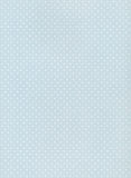 Cyan paper bakgrund royaltyfri bild