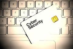 Cyber Security Stock Photos