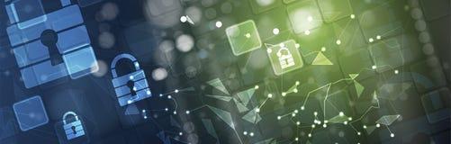 Cybersecurity και πληροφορίες ή προστασία δικτύων Μελλοντικές υπηρεσίες Ιστού τεχνολογίας για την επιχείρηση και το πρόγραμμα Δια απεικόνιση αποθεμάτων