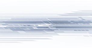 Cybersecurity και πληροφορίες ή προστασία δικτύων μελλοντική τεχνολογία απεικόνιση αποθεμάτων