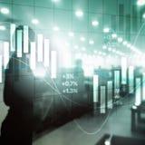 Cybersecurity prywatności dane ochrony technologii Ewidencyjny Internetowy pojęcie zdjęcie stock