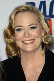 Cybill Shepherd at the 19th Annual Race To Erase MS, Century Plaza, Century City, CA 05-19-12 Stock Photography