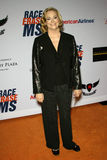 Cybill Shepherd at the 19th Annual Race To Erase MS, Century Plaza, Century City, CA 05-19-12 Stock Photos