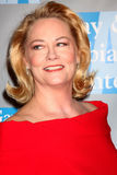 Cybill Shepherd Royalty Free Stock Images