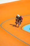 cycle Photos libres de droits