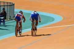 cycle Photo stock