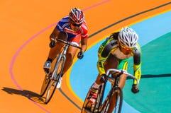 cycle Image libre de droits
