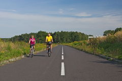 cycle Photos stock